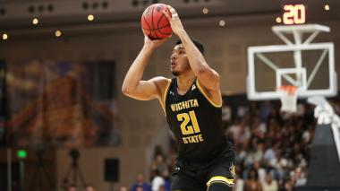¿Por qué no ha llegado un basquetbolista colombiano a la NBA?