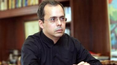 Renuncia al equipo de Guaidó el asesor que pagó para un ataque a Venezuela
