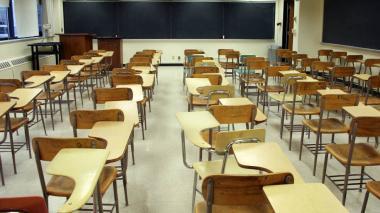 Universidades públicas no pueden dejar de cobrar matrículas