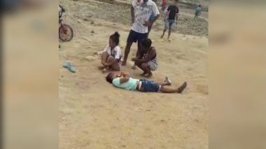 Balacera en Pinar del Río deja al menos tres muertos
