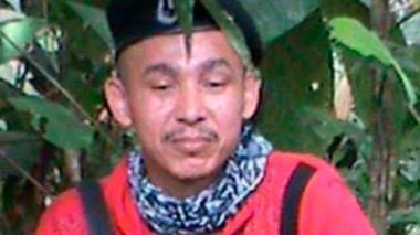 Mindefensa confirma que 'Mocho Tierra' fue abatido en operativo en Bolívar