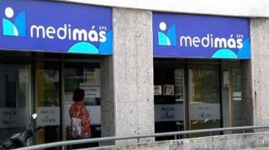 Secretaría de Salud garantiza que Medimás seguirá atendiendo a los 30.384 afiliados