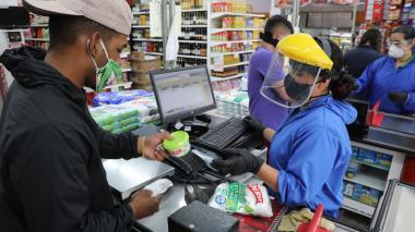 CCB lanza 'Plan Reactiva' para empresas de Barranquilla