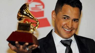 De las 14 ediciones disputadas, el guajiro Jorge Celedón ha conquistado cuatro, siendo el más ganador.