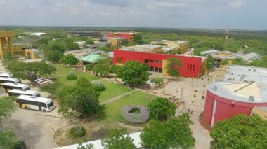 Uniguajira buscará la gratuidad total para sus estudiantes