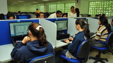 El 38% de los jóvenes ve en riesgo su empleo por la pandemia