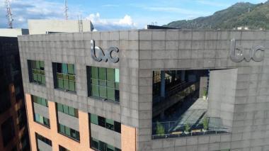 BVC cierra primer trimestre con utilidades por $38 mil millones