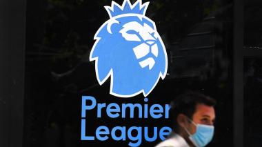 Liga Premier no quiere tener que usar campos neutrales