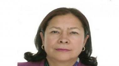 Exfiscal del caso Odebrecht renunció a la Fiscalía