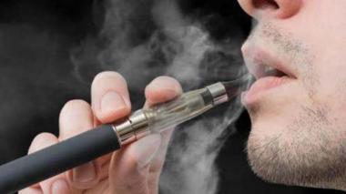 Alertar a las nuevas generaciones, el objetivo principal del Día Mundial sin Tabaco