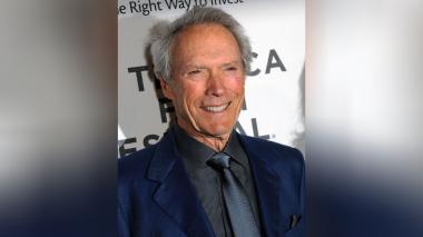 Clint Eastwood: 90 años de un ícono 100 %