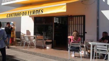 Adiós al confinamiento, Portugal inicia su nueva normalidad