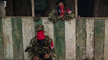 Cuba pide a Colombia aclarar su papel en inclusión en lista terrorista de EE.UU.
