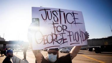 Nuevos videos y reconstrucciones ofrecen más detalles de la muerte de George Floyd
