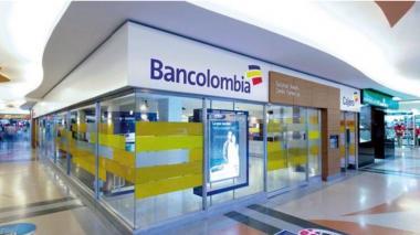 Conozca los horarios que tendrán cinco bancos del país del 1 al 7 de junio