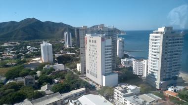 Concejo aprobó Plan de Desarrollo 'Santa Marta, Corazón del Cambio'