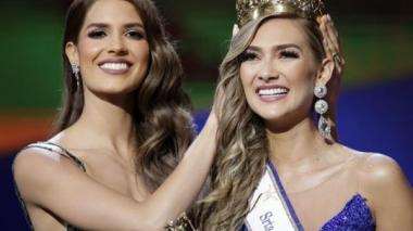 Barranquilla será sede de Miss Universo Colombia 2020
