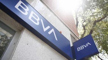 BBVA Colombia introduce herramienta de pagos electrónicos OpenPay