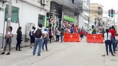 Se disparan en 24 horas los casos de coronavirus en Sucre