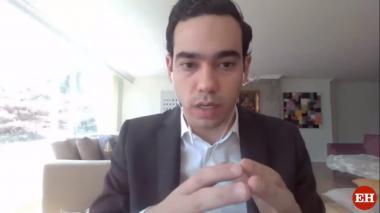 En video | Ocde destaca al país por los programas sociales