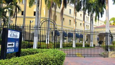 Mincomercio anuncia exención de IVA a servicios turísticos y hoteleros