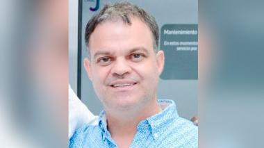 La Contraloría le levanta la suspensión al alcalde de Sincelejo