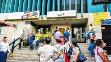 DPS toma el control del Ingeso Solidario y la devolución del IVA