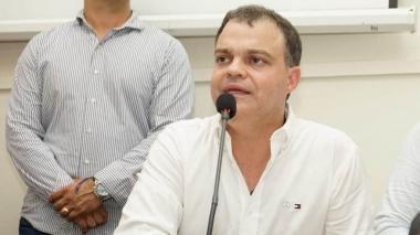 Alcalde de Sincelejo seguirá suspendido hasta que Contralor decida