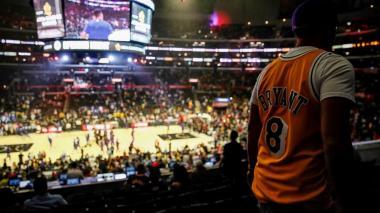 Jugadores y la NBA aprueban el formato de 22 equipos para reanudar temporada