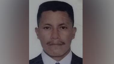 Líder indígena fue asesinado a machete en el sur de Córdoba