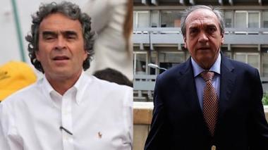 Fiscalía pide investigar a Fajardo y Ramos por caso Gaviria