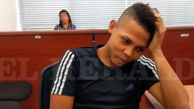 El 'Pupileto' era víctima de actos de violencia por su orientación sexual: Caribe Afirmativo