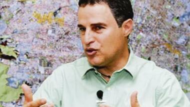 Exgobernadores Fajardo y Ramos afirman que son inocentes