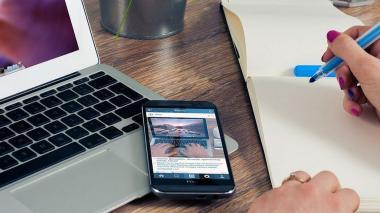 Barranquilleros podrán acceder a oferta de 118 cursos virtuales