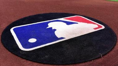 Equipos de Grandes Ligas presentan nueva propuesta a peloteros