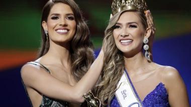 'Miss Universe Colombia' dio a conocer requisitos para participar en el certamen