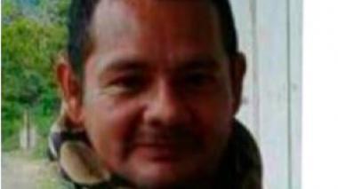 Denuncian asesinato de otro líder social en el Putumayo