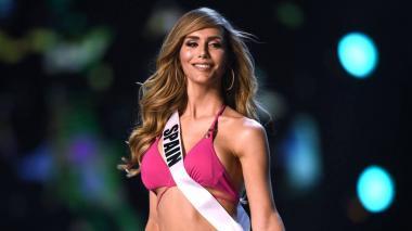 Mujeres transgénero podrían participar en Miss Universe Colombia