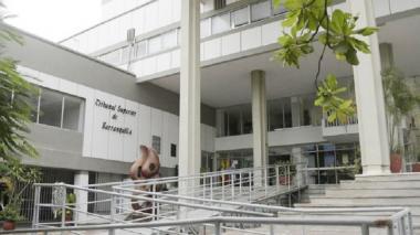 Aspirante a Personero de Candelaria denuncia penalmente a juez de Sabanalarga