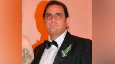 Alex Saab habría sido capturado por la Interpol