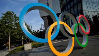 Tokio 2020 dispondrá de al menos el 80% de sus sedes deportivas para 2021