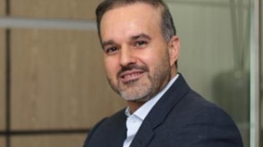 Charles Chapman, fundador y socio de Champan&Asociados y experto en asuntos laborales.