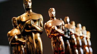 Los Óscar tendrán diez nominadas al premio a mejor película en 2022