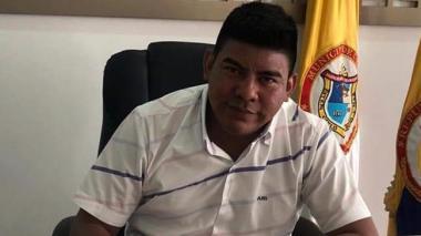 Bonifacio Henríquez.