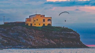 El Atlántico se prepara para celebrar su cumpleaños de manera virtual
