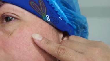 Nuevo ataque contra misión médica en Barranquilla