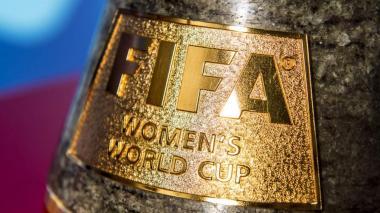 Mundial femenino 2023 y calendario internacional centran agenda del Consejo Fifa