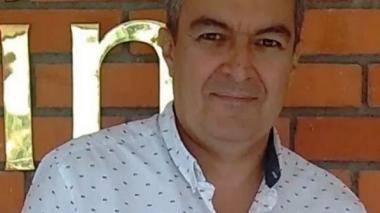 En operativo de rescate, delincuentes asesinan a ganadero en Cesar