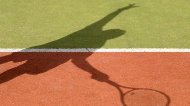Los eventos femeninos se reanudarán a partir del 3 de agosto.