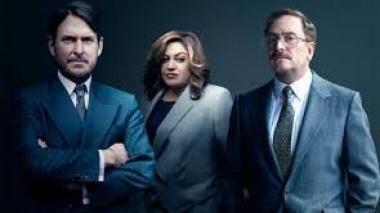 Robo al Banco de la República de Valledupar llegará a Netflix el 14 de agosto